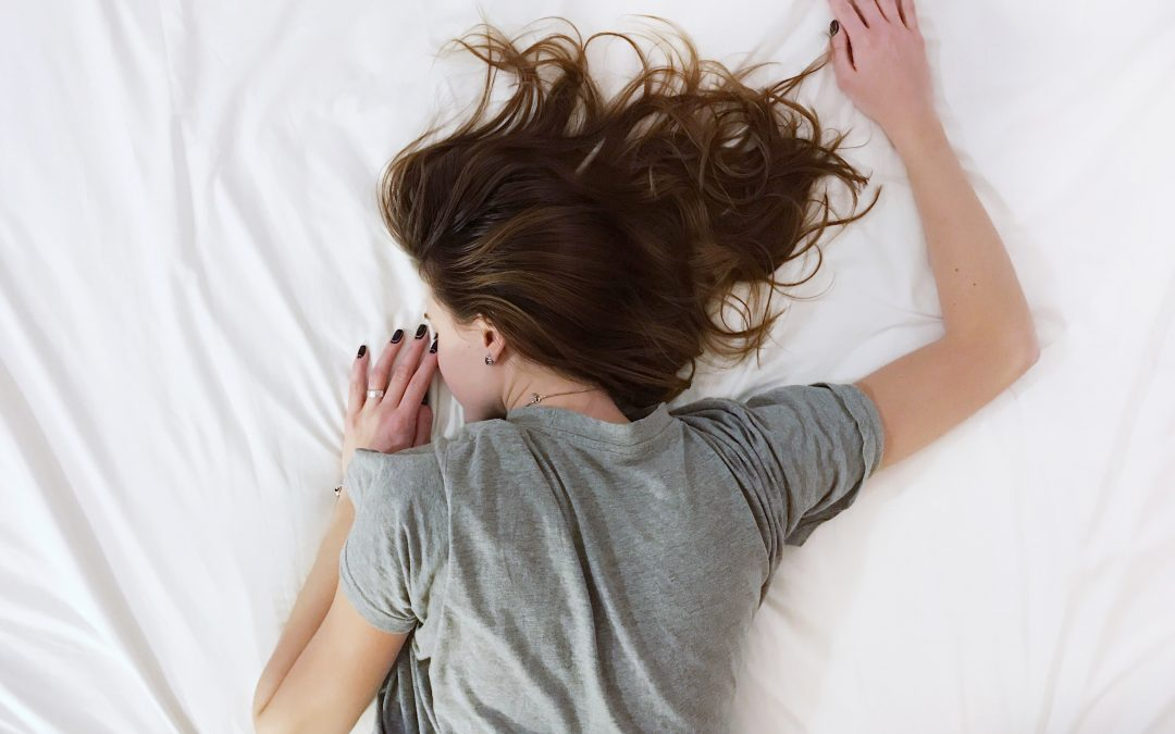 Manage Endometriosis Naturally